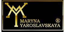 Marina Yaroslavskaya