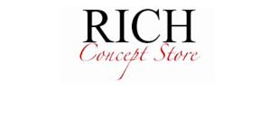 RICH Concept Store