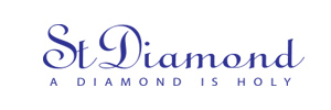 St.Diamond