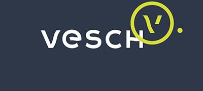 Vesch
